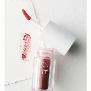 🌹🌹🌹🌹🌸🌹Cle melting lip powder in desert rose